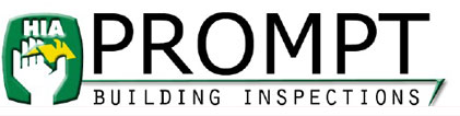 Logo of Prompt