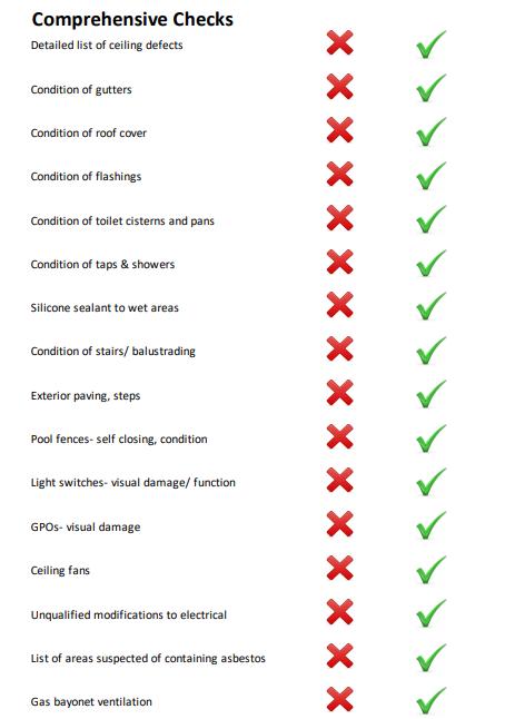 comparison-sheet-2